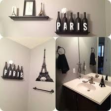 bathroom themes ideas bathroom decor ideas for small bathrooms bathroom decorating ideas