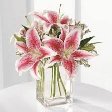 flower delivery fresno ca fresno ca flower delivery same day 1st in flowers