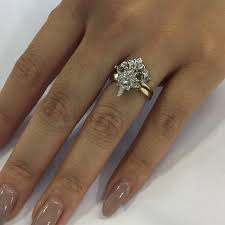 toronto wedding band custom engagement rings jewellery toronto