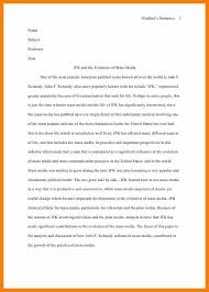 Mla Format Cover Page Template by Research Paper Examples In Mla Format