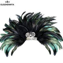 Cheap Corsages Popular Feather Corsages Buy Cheap Feather Corsages Lots From