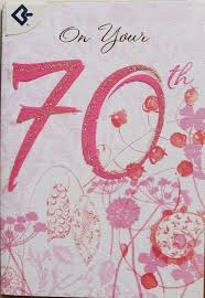 56 best for sale 30 100 birthday cards images on pinterest