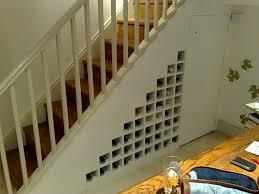 home interior under stair contemporary wine cellar design ideas