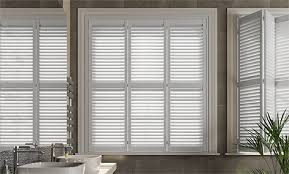Blinds Sacramento Plantation Shutters Blinds Online
