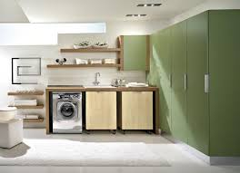 Laundry Room Storage Cabinets Ideas Top Laundry Room Cabinet Ideas On Room Cabinets Laundry Room Decor