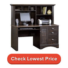 Computer Desk On Sale Best Computer Desk Of 2017 Do Not Buy Before Reading This