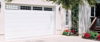 garage door repair indio indio garage door repair door 2 door