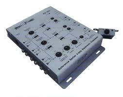 nissan almera ultra racing bar america sound rs 3ec 3way electronic crossover max automart gombak