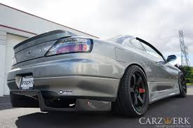 nissan jdm cars nissan silvia s15 spec r jdm rhd enhancement project carzwerk