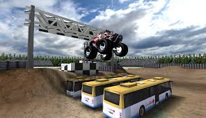 monster truck videos freestyle monster truck freestyle android apps on google play