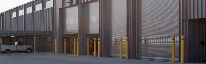 Overhead Door Company Of Fort Worth Prissy Ideas Overhead Door Company Fort Worth Of Dallas Commercial