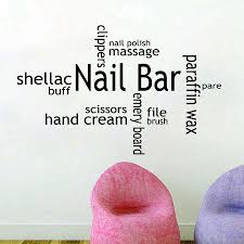 online buy wholesale nail salon picture from china nail salon
