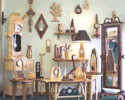 news home decor on clearance home decor stores 7 home