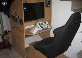 siege console de jeux la station xbox de salon fait maison golem13 fr golem13 fr