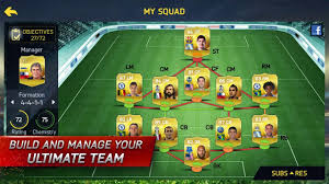 fifa 14 by ea sports v1 2 8 apk obb mod android full