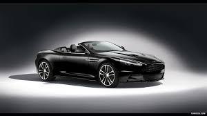 aston martin vanquish 2015 carbon aston martin dbs related images start 200 weili automotive network