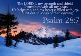 psalm of thanksgiving bible verses about encouragement psalm 28 7 hd wallpaper free