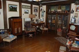 Barnes Ct Barnes Museum C 1836 Visit Ct