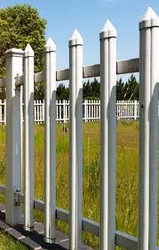 dakota fence and deck fence contractor fence companies omaha