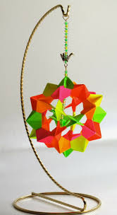 2606 best origami images on pinterest origami paper crafts and
