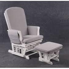 fauteuil maman pour chambre bébé fauteuil d allaitement superbaby