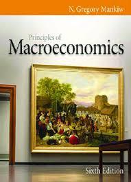 Principles Of Interior Design Pdf Principles Of Macroeconomics 6th Ed By N Gregory Mankiw Pdf Drive