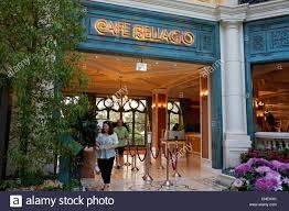 Map Of Las Vegas Hotels by Pool Courtyards Bellagio Las Vegas Bellagio Hotel Casino 420