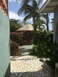 Plat Home Aruba Listings Piedra Plat 15