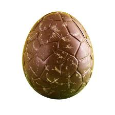 large easter eggs the best easter eggs for 2018 large chocolate easter eggs
