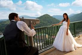 cheap wedding packages packages marvelous gatlinburg wedding packages patch36