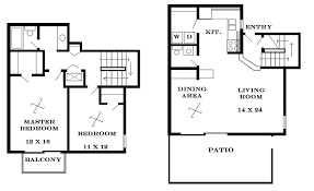 master bedroom plan lawrence apartments meadowbrook u2014 2601 dover square