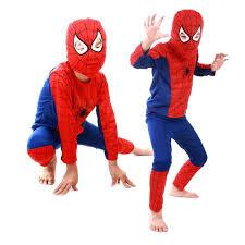 Halloween Costume Superhero 25 Superhero Costumes Kids Ideas