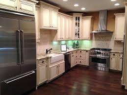 home depot custom kitchen cabinets home depot custom cabinets charming knobs for kitchen cabinets