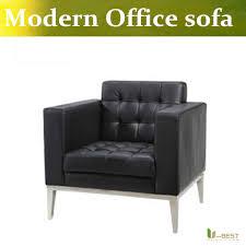 sofa for office reception sofa reviews online shopping reception sofa reviews on