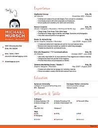 web resume exles resume format for experienced web developer web developer resume