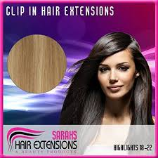 sarahs hair extensions cheap 14in hair extensions find 14in hair extensions deals on