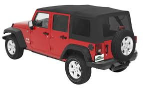 jeep wrangler unlimited half doors amazon com pavement ends by bestop 51204 35 black diamond replay