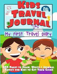 thanksgiving travel journal for a grande