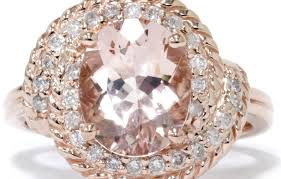 Non Traditional Wedding Rings by Ring Horrifying Non Traditional Wedding Ring Sets Satiating Non
