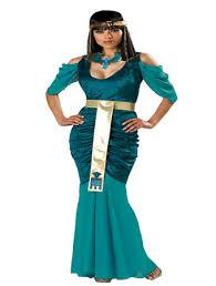 Mermaid Costumes Halloween India Traditional Costumes Mermaid Costume Blue
