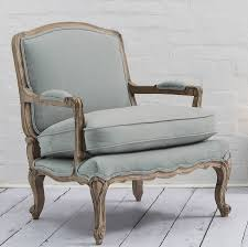 Antique Accent Chair Armchair Country Chairs With Seats Accent