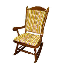 french chair cushions u2014 liberty interior making colonial chair
