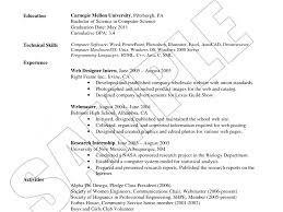sle resume for civil engineering internship reports resume exles handyman sle simple inside of resumes