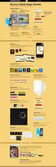 House Design App Uk by Virtual Decor Interior Design Items Androidtapp Idolza