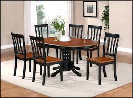 discount dining room set surprising small dining table set inspiration kitchen furniture