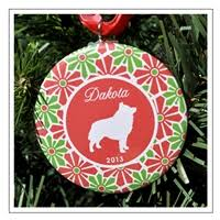 breed ornaments best friends studios