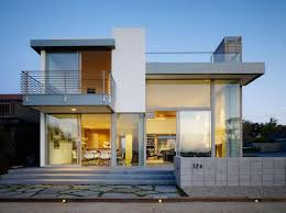 Residential Design Websites Rooftop Deck On Pinterest Roof Terraces Decks And Terrace Pictures