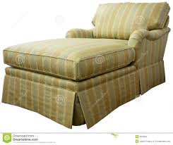 chaise lounge sofa stock images image 2850804