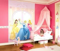 chambre princesse sofia deco chambre princesse decoration chambre princesse pas cher
