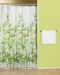 Crate And Barrel Shower Curtains Best 25 Green Shower Curtains Ideas On Pinterest Tropical